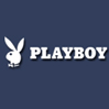 Avatar Msn Playboy 3